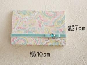 shop-namecard01